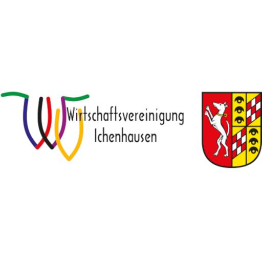 logo-wv-1