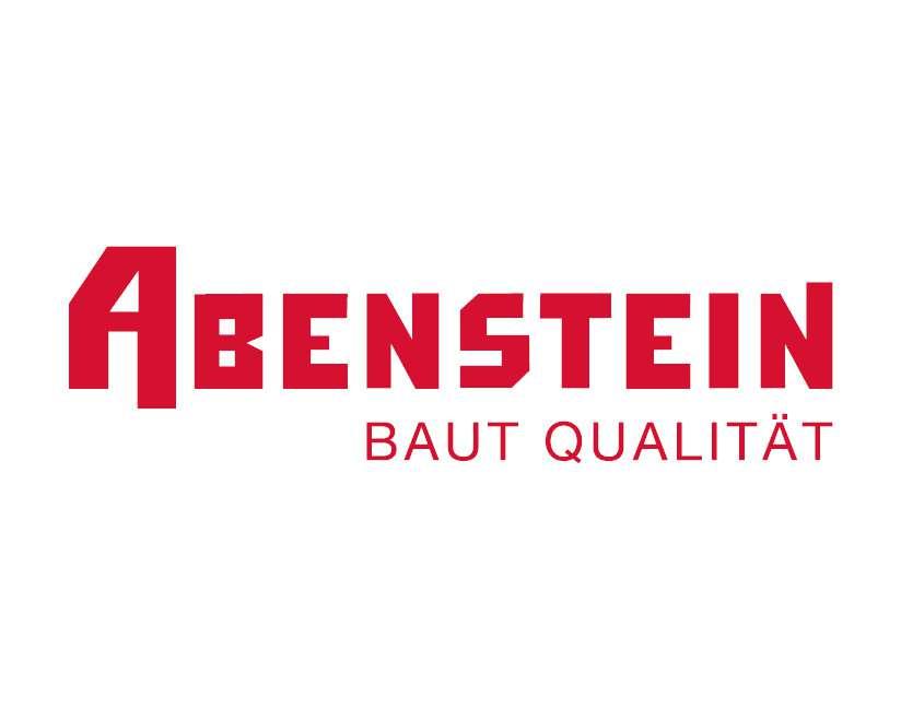 Abenstein_BautQualitaet