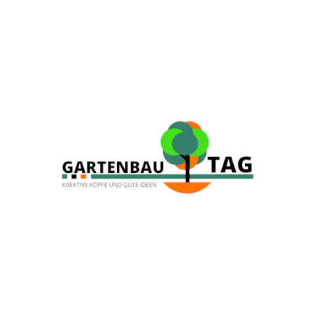 Ferat-Gartenbau-Logo-300×300