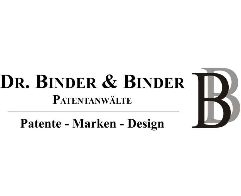 Logo Kanzlei B&B 800pix