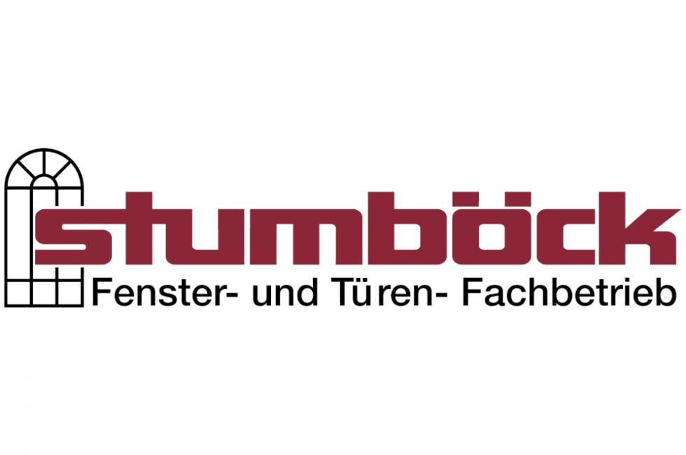 Logo-Stumböck
