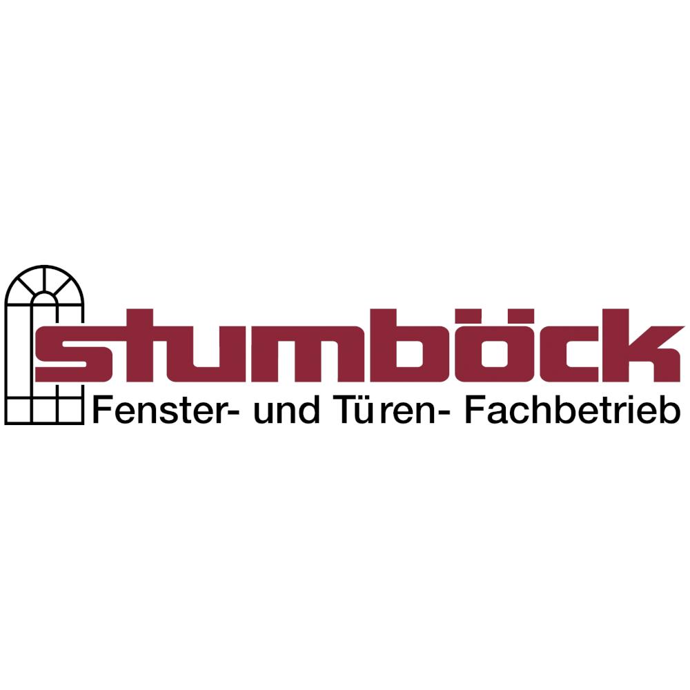 Stumböck GmbH
