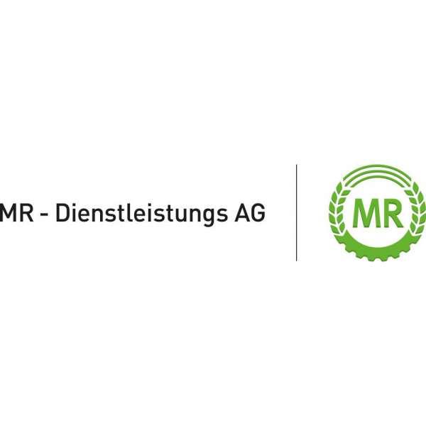 MR-Dienstleistungs-GmbH