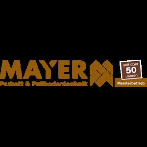 Parkett_Mayer_50Jahre_RGB_h75