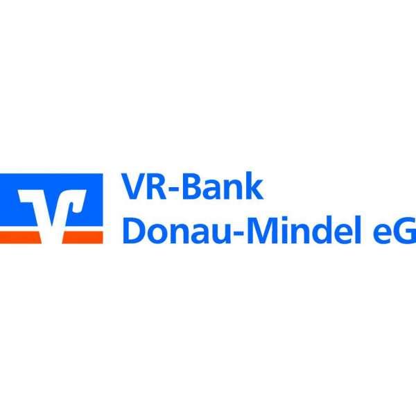 VR-Bank Donau-Mindel eG, Filiale Ichenhausen