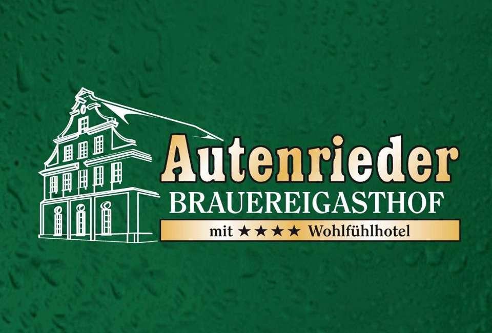 autenrieder-logo (2)