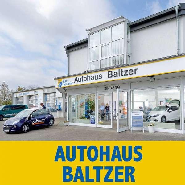 Autohaus Baltzer e.Kfm.