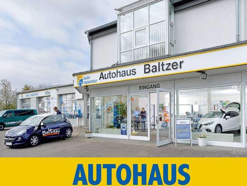 autohaus-baltzer