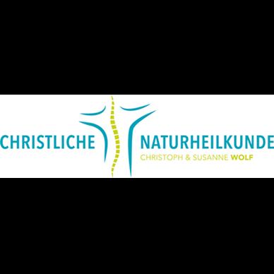 Christoph + Susanne Wolf Krankengymnastik