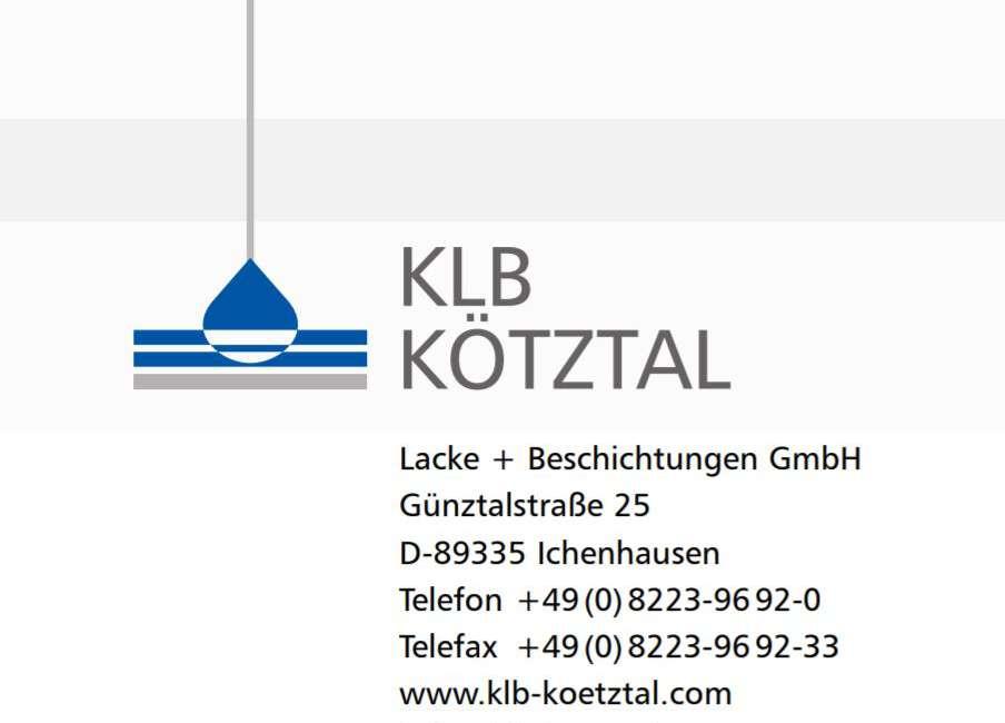 klb-koetztal