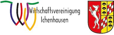 Wirtschaftsvereinigung Ichenhausen