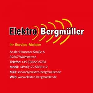 mail-signatur_elektro-bergmueller